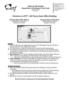 BoardMeetingDirections1stfloor.pdf