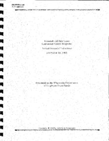 actuary-sickleave03.pdf