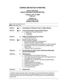 gib20080610_agenda.pdf