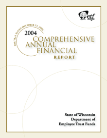 2004_cafr.pdf