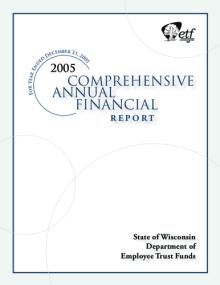 2005_cafr.pdf