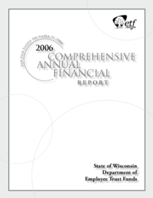 2006_cafr.pdf