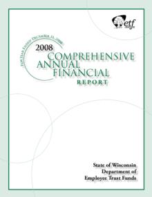 2008_cafr.pdf