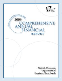 2009_cafr.pdf