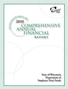 2010_cafr.pdf