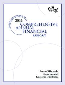 2011-cafr.pdf