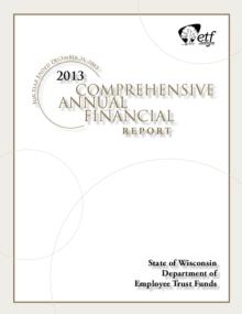 2013-cafr.pdf