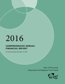 2016-cafr.pdf