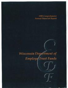 1990-cafr.pdf