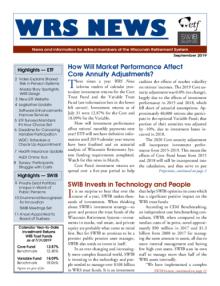 wrs-news201909