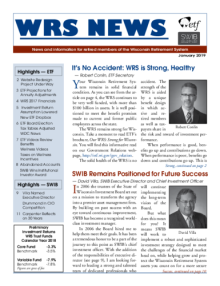 wrs-news201901pdf
