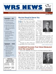wrs-news202001