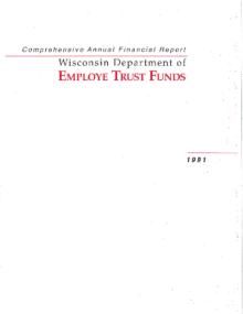 1991-cafr.pdf