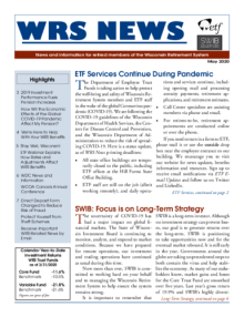 wrs-news202002