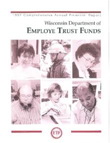 1992-cafr.pdf