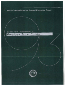 1993-cafr.pdf