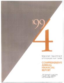 1994-cafr.pdf