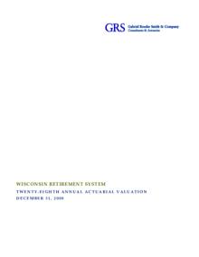 wrs_active_lives_2008.pdf