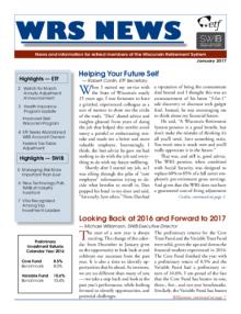 wrs-news201701.pdf