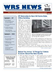 wrs-news201805.pdf