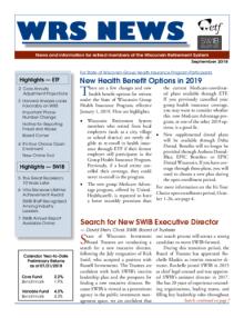 wrs-news201809.pdf