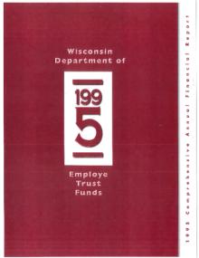 1995-cafr.pdf