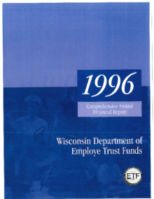 1996-cafr.pdf
