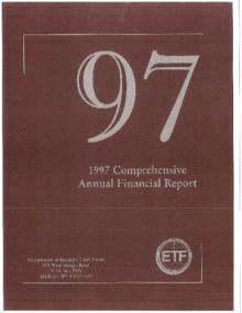1997-cafr.pdf