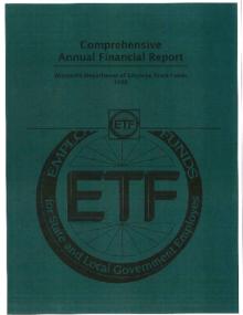 1998-cafr.pdf