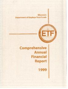 1999-cafr.pdf