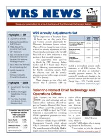 wrs-news201905