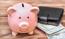 Webinar: Happy Wallet