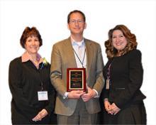 Wisconsin Forward Award